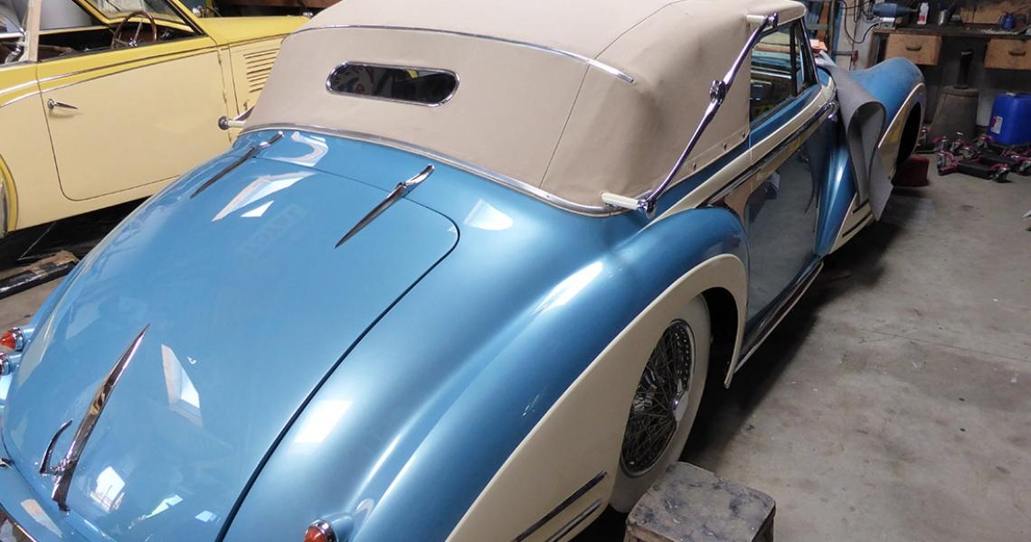 delahaye-135-cabriolet-04