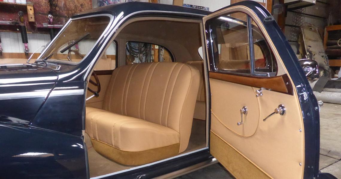 hotchkiss-anjou-13-50-de-1950-mr-de-bueger-24