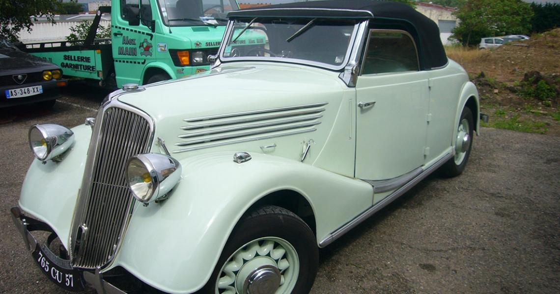 reanult-primaquatre-cabriolet-1936-mr-sinteff-57-001